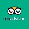 TRIP-ADVISOR-HOTE-GEROMICHALOS