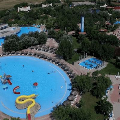 WATE-LAND-HOTEL-GEROMICHALOS-SKOTINA